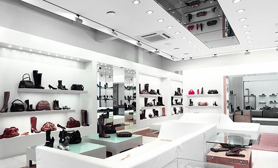 m_commerces2x